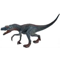 Schleich 思樂 恐龍模型 14576 埃雷拉龍 *2件