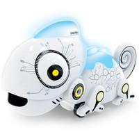 銀輝玩具(Silverlit)兒童智能機器人變色龍 88538