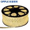 OPPLE 歐普照明 LED燈帶  1米裝