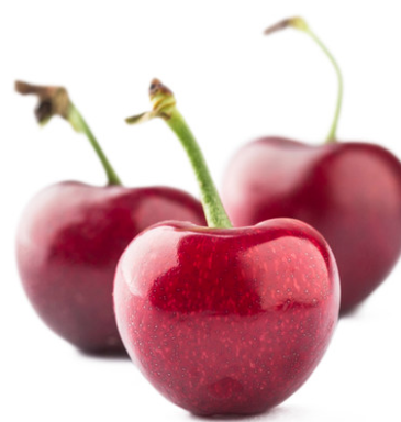 美国华盛顿樱桃 1磅 果径26-28mm