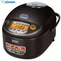 ZOJIRUSHI 象印 NP-ZAH18 多功能電飯鍋+湊單品