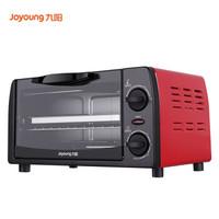 Joyoung 九陽 KX-10J5 電烤箱 10L