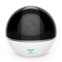 EZVIZ 萤石 C6Tc 1080P云台摄像机