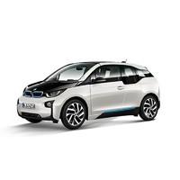 購車必看 :  BMW 寶馬 i3 線上專享優惠