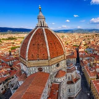 小编答疑 : 关于意大利旅游的一切,有问必答