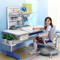 sihoo 西昊 儿童学习桌椅套装 H1+K15套装