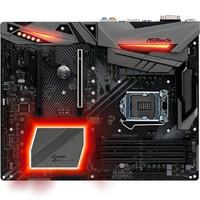 華擎(ASRock)B360 Gaming K4主板(Intel B360/LGA 1151)