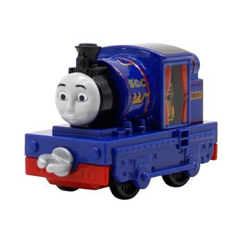 Thomas & Friends 托马斯&朋友 合金系列