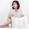 8H RG1 可調節舒眠軟管枕