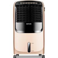 先鋒(Singfun)遙控冷暖空調扇/冷風扇/ 電暖器 DG1218