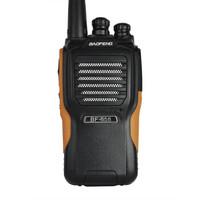 BAOFENG 寶鋒 HM-658 無線專業寶峰商用高功率 對講機 *2件