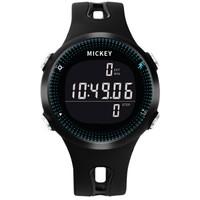 Disney 迪士尼 MK-15047 男孩電子手表