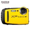 FUJIFILM 富士 XP120 數碼相機 黃色