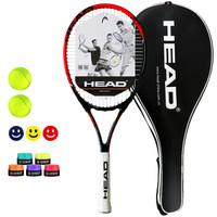 HEAD 海德 Spark MX Tour碳素拍 網球拍