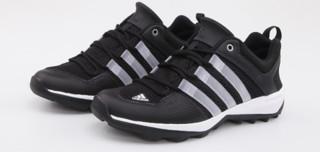 adidas 阿迪达斯 B40915 男子户外徒步登山运动鞋