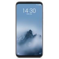 MEIZU 魅族 16th Plus 全網通智能手機 6GB+128GB