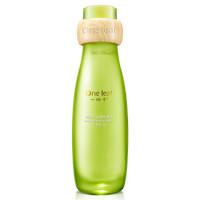 一葉子 植物酵素鮮補水保濕柔膚水 120ml *2件