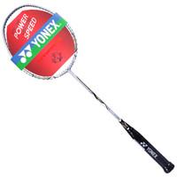 YONEX 尤尼克斯 NR-10F 羽毛球拍 +凑单品