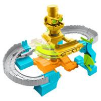 Thomas & Friends 托馬斯和朋友托馬斯合金探險系列之太空機器人救援套裝FVY81