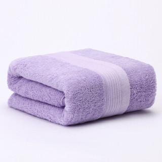 DAPU 大朴 长绒棉浴巾