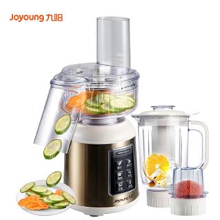 Joyoung 九阳 YL-C63V 料理机