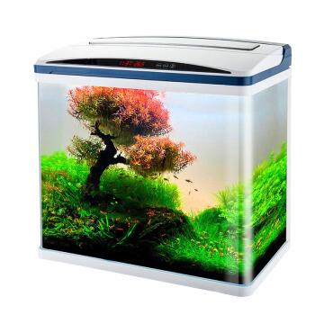 Fish treasure 鱼之宝 E5 鱼缸