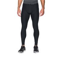 限S码:UNDER ARMOUR 安德玛 heatgear Armour 2.0 男士紧身压缩裤