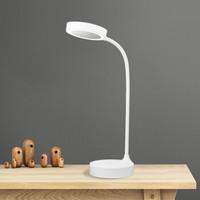 nvc-lighting 雷士照明 LED臺燈帶化妝鏡燈