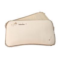京東PLUS會員 : 貝谷貝谷 嬰兒枕頭定型枕 *3件