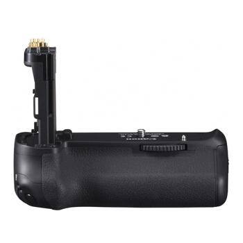 Canon 佳能 BG-E14 电池盒兼手柄