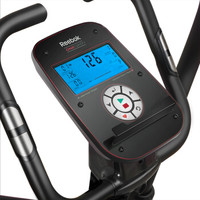 11.11预告:Reebok 锐步 GX50 运动健身器材健身