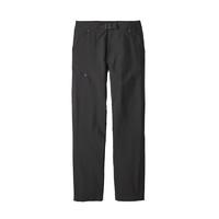 patagonia 巴塔哥尼亚 Causey Pike Pants 55635 男式速干裤 *2件