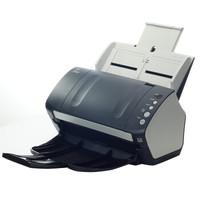 Fujitsu 富士通 Fi-7140 A4饋紙式掃描儀