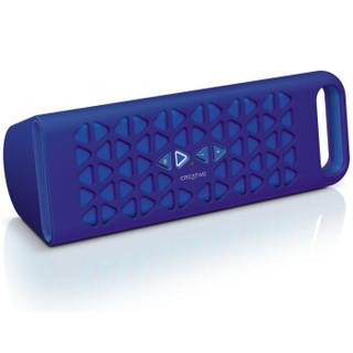 Creative 创新 MUVO 10 无线便携音箱