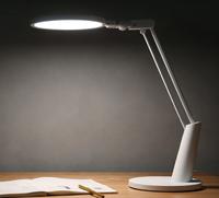 Yeelight YLTD03YL 智能LED護眼臺燈