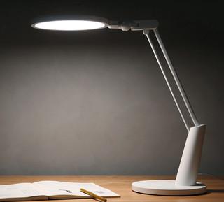 Yeelight YLTD03YL 智能LED护眼台灯