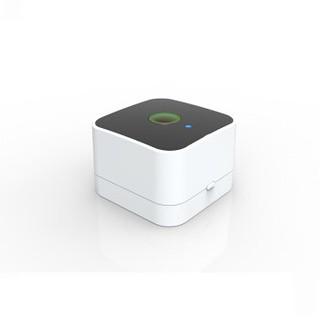 NEX 监控摄像头 远程无线WIFI摄像头 标配