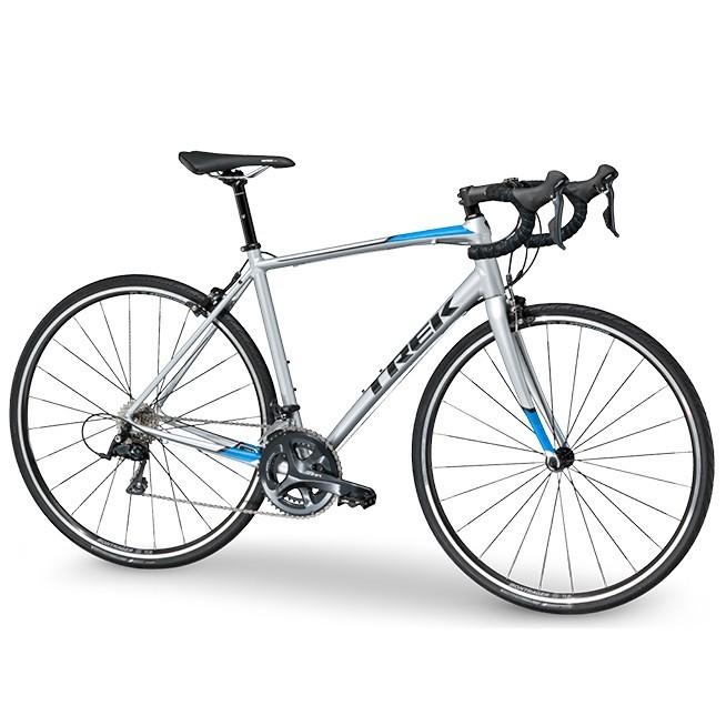 TREK DOMANE AL 3 铝合金公路自行车