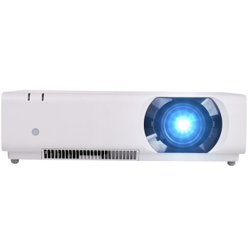 SONY 索尼 VPL-CH378 投影仪 投影机办公 (教育/工程、2K/超高清、4000-5000流明)