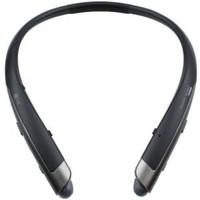 LG HBS-1100 颈带式蓝牙耳机