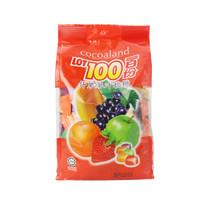 18款果汁软糖评测,来看看有没有你平时最爱吃的那款!