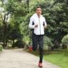 安踏男鞋 運動鞋官網正品 2019冬季新款跑步鞋馬拉松競速男子跑鞋