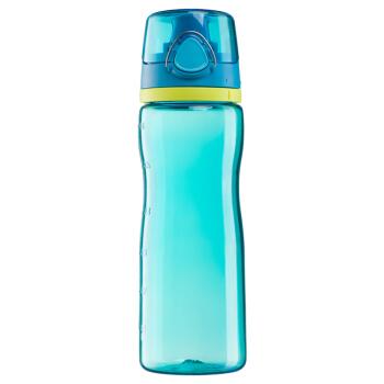 THERMOS 膳魔师 HT-4002 塑料水杯