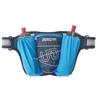 ULTIMATE DIRECTION ULTRA BELT 4.0 越野跑软水壶腰包