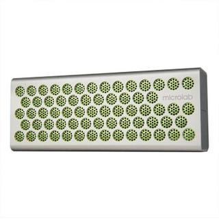 microlab 麦博 D26 蓝牙音箱