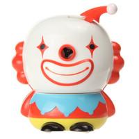 SUNWOOD 三木 5050 小丑削鉛筆機 *3件
