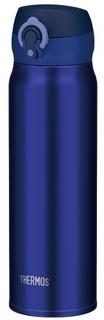 THERMOS 膳魔师 JNL-600 不锈钢保温杯