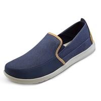 99欢聚盛典:crocs 卡骆驰 204241 男士休闲鞋