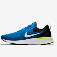 NIKE 耐克 ODYSSEY REACT 男子跑步鞋