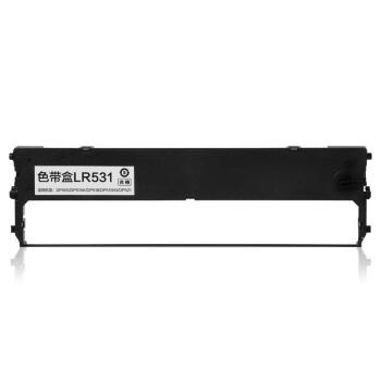 Lenovo 联想 LR531 色带 (原装耗材、普通装)